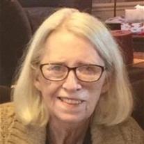 Dorothy  Sue Gentzler (Lebanon)