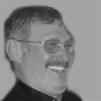 Larry O. McAuley