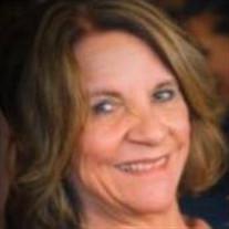 Janet Parker Ailstock