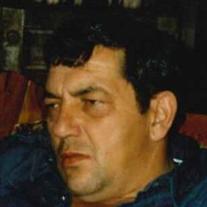William  Robert Pollard