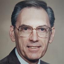 Donald  G.  Hall