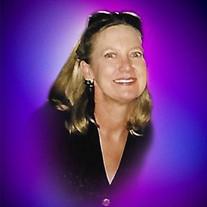 Cheryl Lynn  Harkey