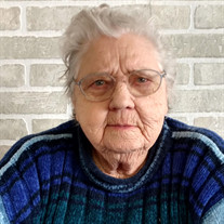 Arlene M Gydesen