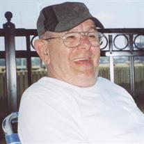 Joseph R. DiGiacomo Sr.