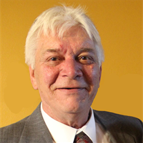 Randale Gene Muchow