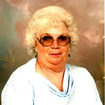 Elaine H Celesky