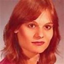Gina Deluca