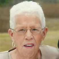 Janet  L. Clubb