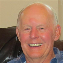 Robert Lee Floyd Sr
