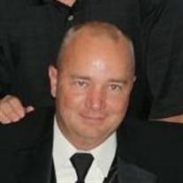 Jeffrey John Johnson
