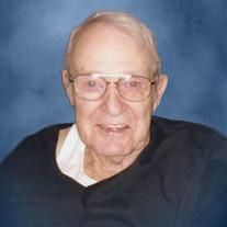 Mr. Larry I. Taylor