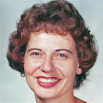 Marilyn  Janene  Dean