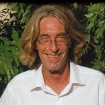 Jeffrey Edward Beckwith