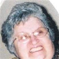 Mary Jane I. Girard