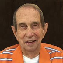 Mr. James D. Miller