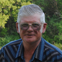 James Lee Reierson