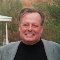 William Grant Boice