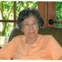 Caroline Mairani