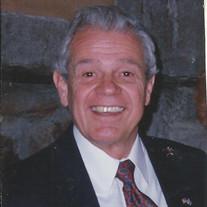 George Louis Spanos