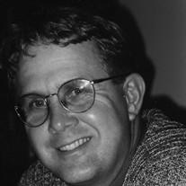 Steven C. Kasemeier Sr.