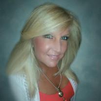 Donna R. Mehaffey