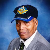 Leo G. Clarke Jr.