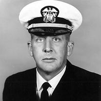 Richard Roland Kampmann