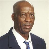 Mr.  C B  Lowman, Jr.
