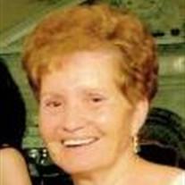 Laura DePinho