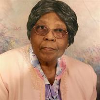 Mother Rena Murray