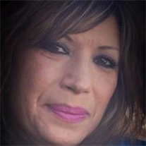 Leanna Maria Herrera-Tafoya