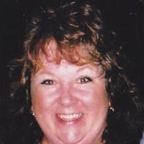 Mary Diane Cobb