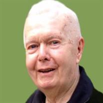 Donald Waldron Youmans