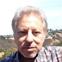 Kenneth Marc Brandt