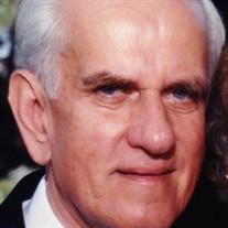 Michael A. Kocak