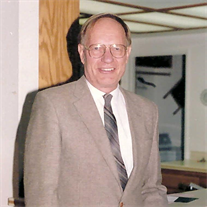 Lowell Clifton Waldermar