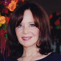 Shirley Iacono