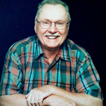 Landon Joe Morse