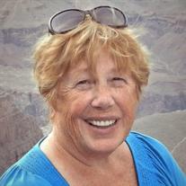 Kristine Bobbitt Whelan