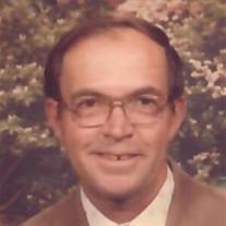 Ray E.  Ryan