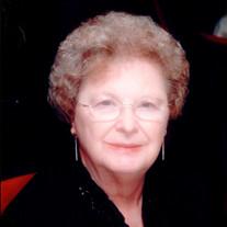 June Kerns