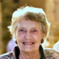 Mildred L. Srsen