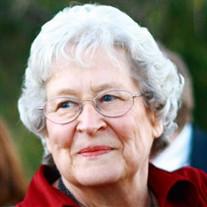 Janet Marie Jackson Barney