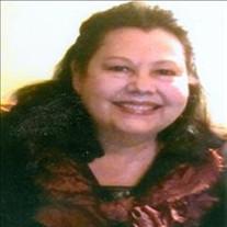 Mary Helen Hutchins