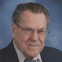 Raymond L. Miras