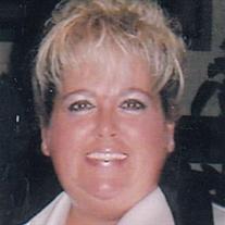 Penny Rae Hilke