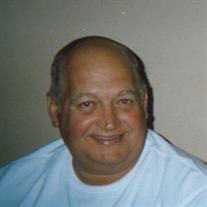 Larry L. Ladner