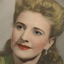 Helen Rose Kolakowski