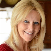 Mrs. Donna Jean Colvard