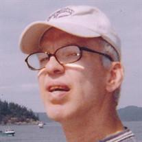 Steven  R. Sherwood